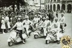 Buscate_Benettoni_wtr_sito