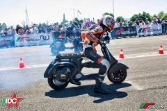 idc-italian-dragster-cup-2016-gara2-marzaglia-052