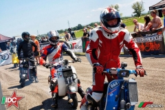 idc-italian-dragster-cup-2016-gara2-marzaglia-067