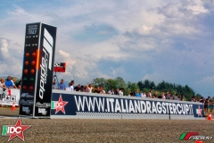 idc-italian-dragster-cup-2016-gara5-orio-al-serio-002