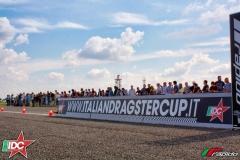 idc-italian-dragster-cup-2016-gara5-orio-al-serio-005
