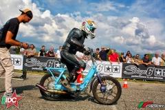 idc-italian-dragster-cup-2016-gara5-orio-al-serio-018