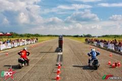 idc-italian-dragster-cup-2016-gara5-orio-al-serio-025