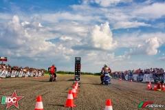 idc-italian-dragster-cup-2016-gara5-orio-al-serio-074