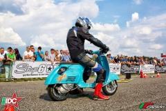 idc-italian-dragster-cup-2016-gara5-orio-al-serio-078