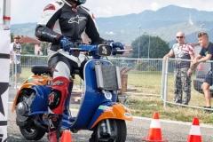 idc-italian-dragster-cup-2016-gara5-orio-al-serio-082