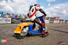 idc-italian-dragster-cup-2016-gara5-orio-al-serio-083