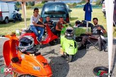 idc-italian-dragster-cup-2016-gara5-orio-al-serio-124