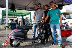 idc-italian-dragster-cup-2016-gara5-orio-al-serio-131