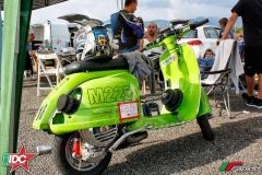 idc-italian-dragster-cup-2016-gara5-orio-al-serio-133