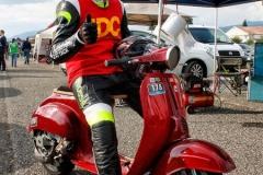 idc-italian-dragster-cup-2016-gara5-orio-al-serio-140
