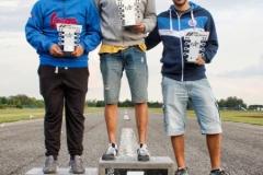 idc-italian-dragster-cup-2016-gara5-orio-al-serio-199