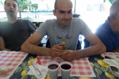 SAM_2583