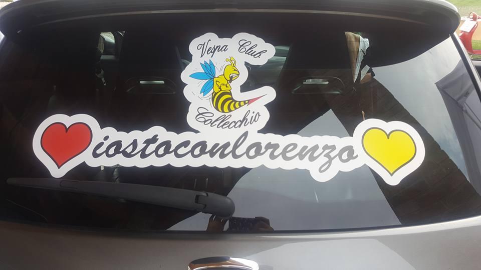 iostoconlorenzo